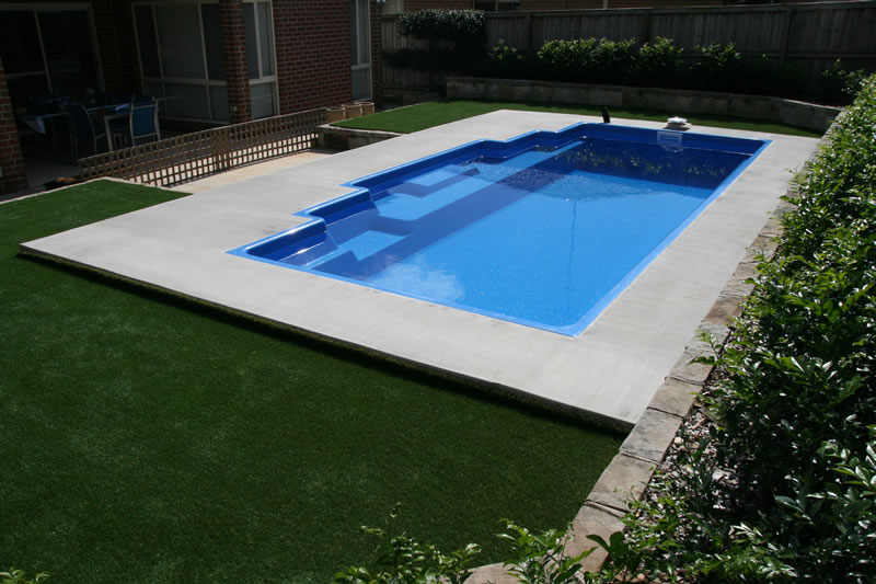 project 5 pool installations sydney metro irresistible pools spas