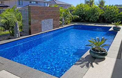 swimming pool project gallery 1